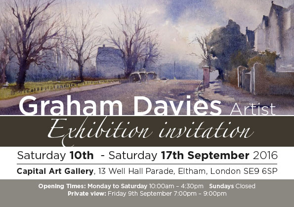 Graham-Davies-A5-flyers-1