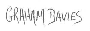 graham-sign